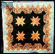 Eileen Bohan's quilt jpg (6446 bytes)