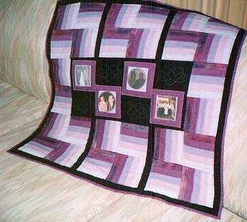Mary Quilts - MaryQuilts.com